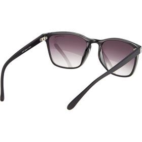 Alpina Yefe Bril, zwart